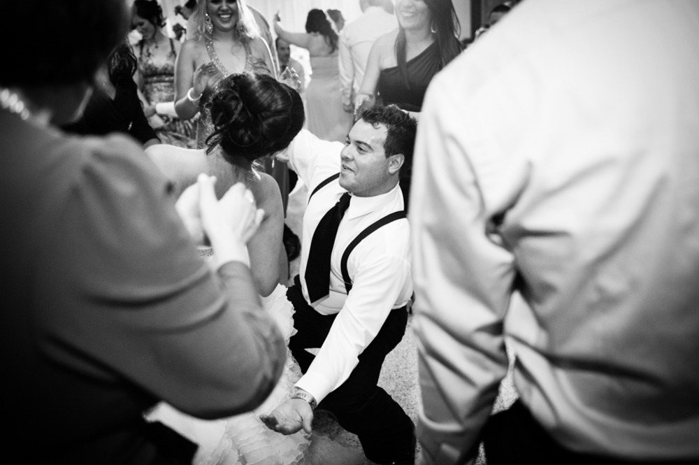 163_s_a_montreal_wedding_photography