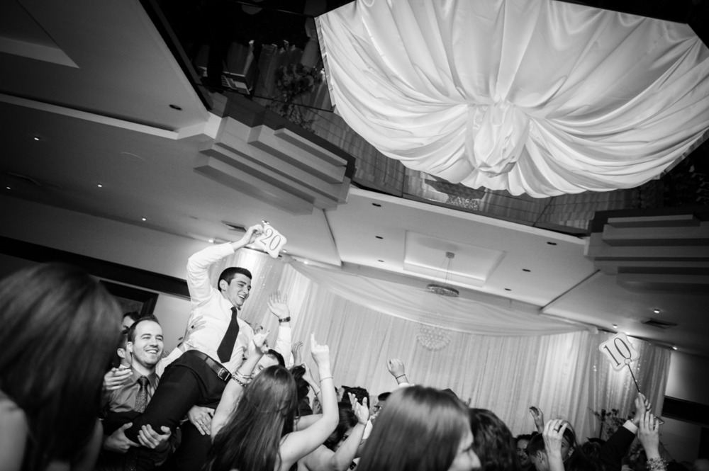 165_s_a_montreal_wedding_photography