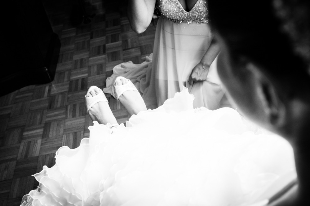 056_s_a_montreal_wedding_photography