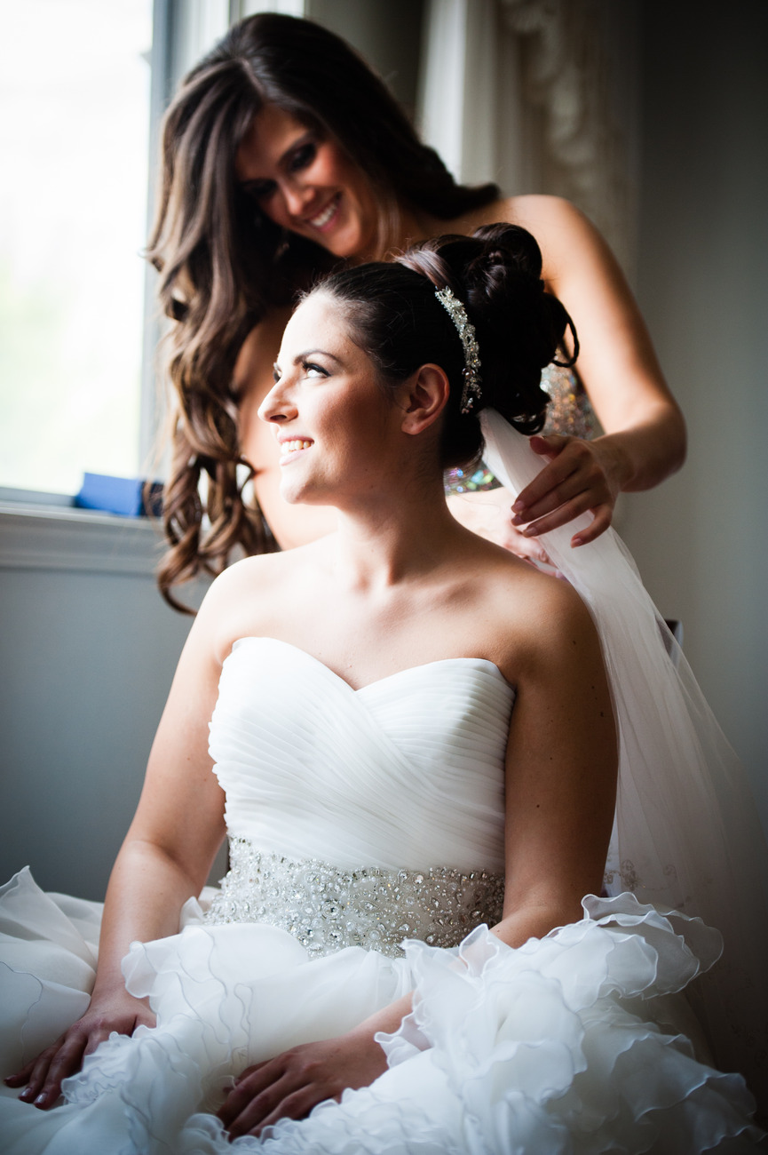 042_s_a_montreal_wedding_photography