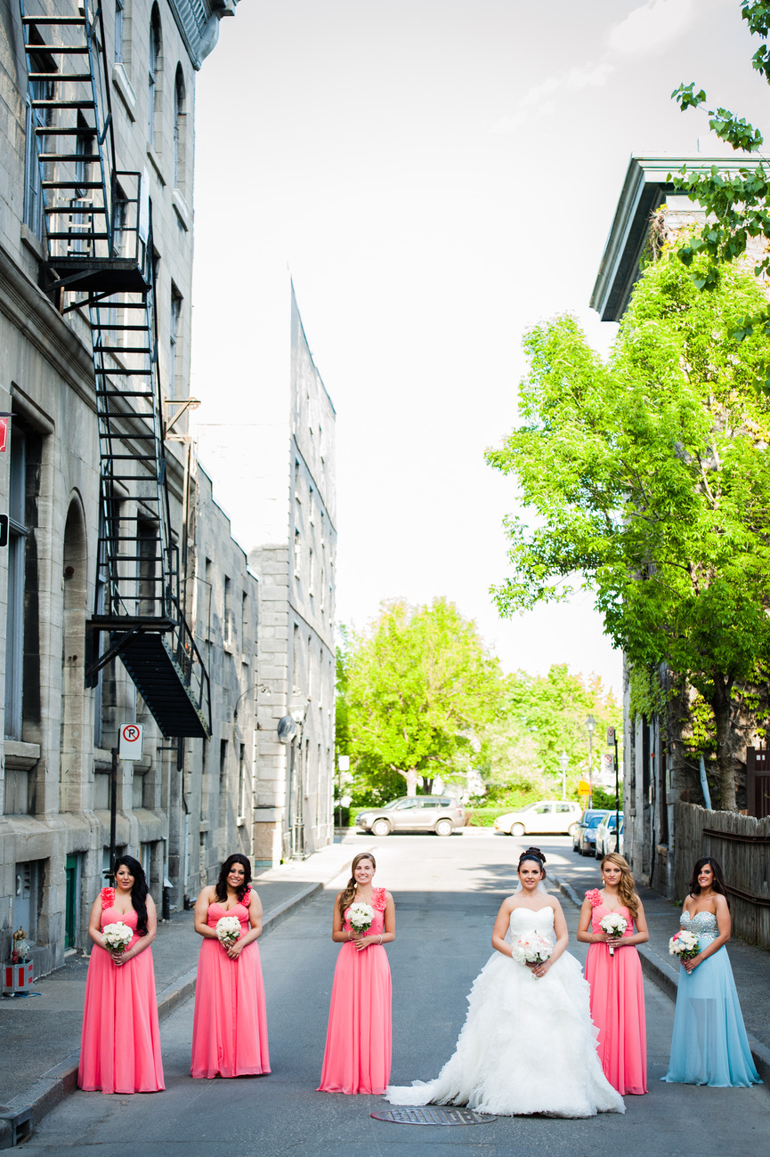 111_s_a_montreal_wedding_photography
