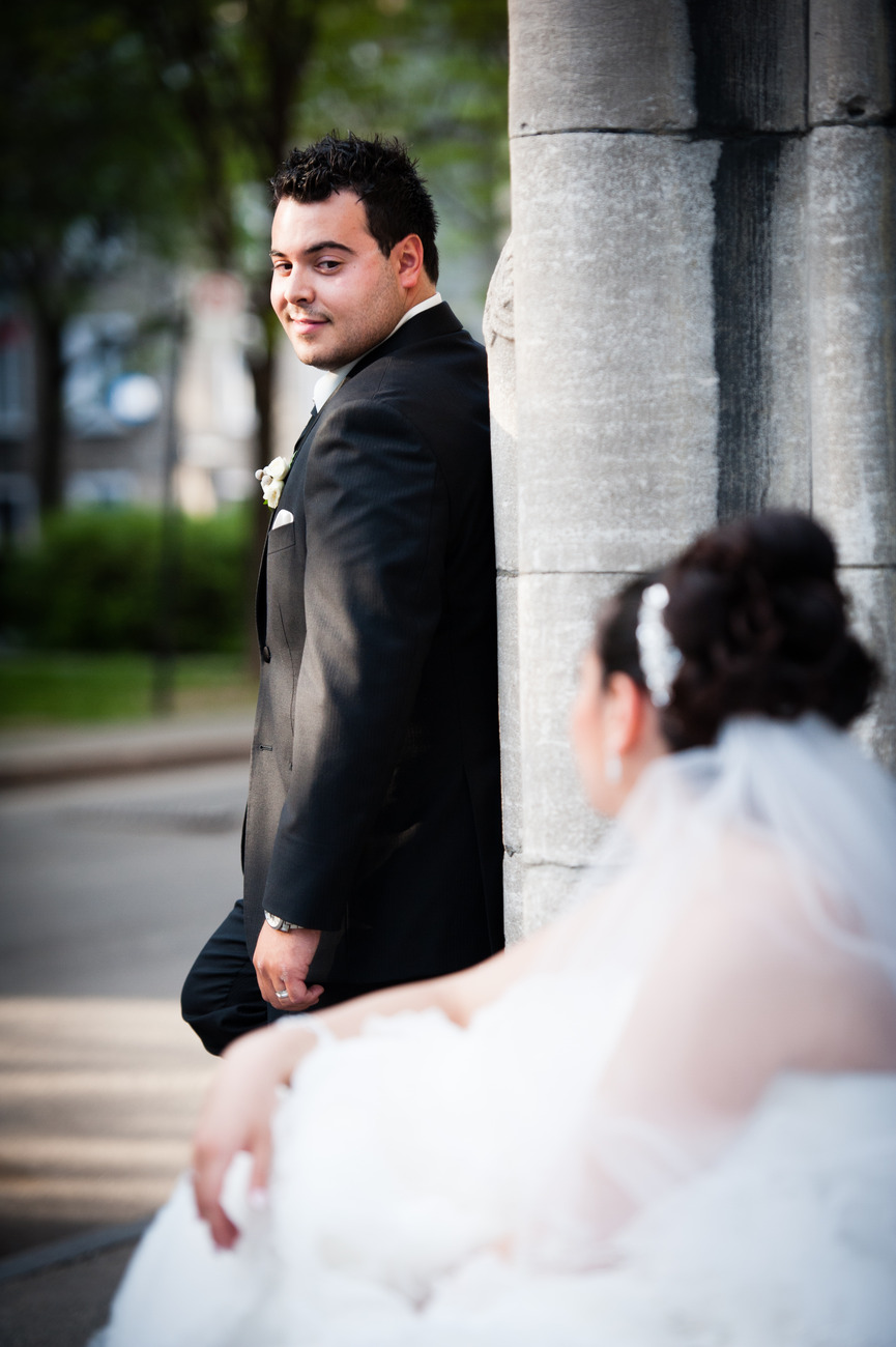 121_s_a_montreal_wedding_photography