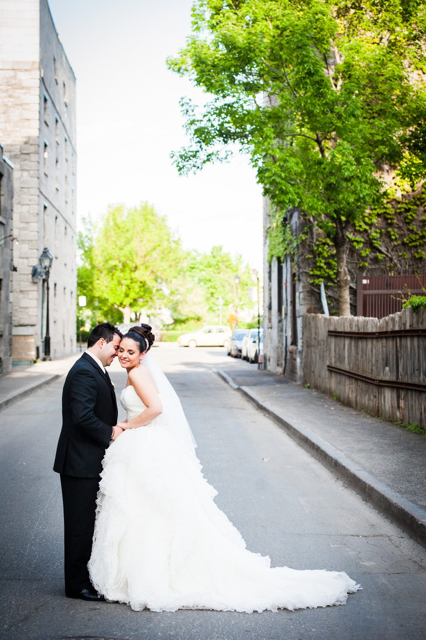 117_s_a_montreal_wedding_photography