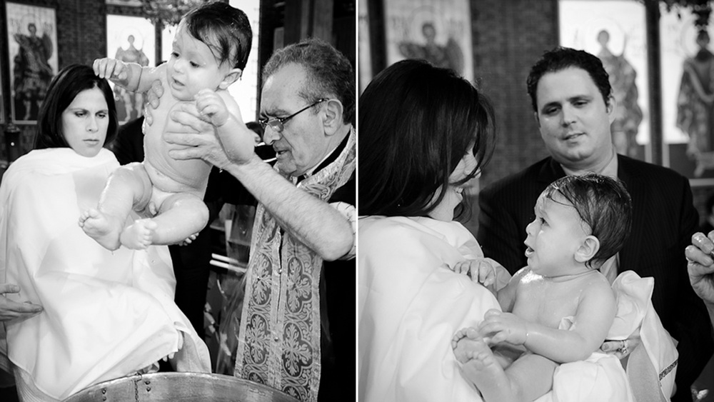 Gregorys_baptism_animoto_pictures_-20