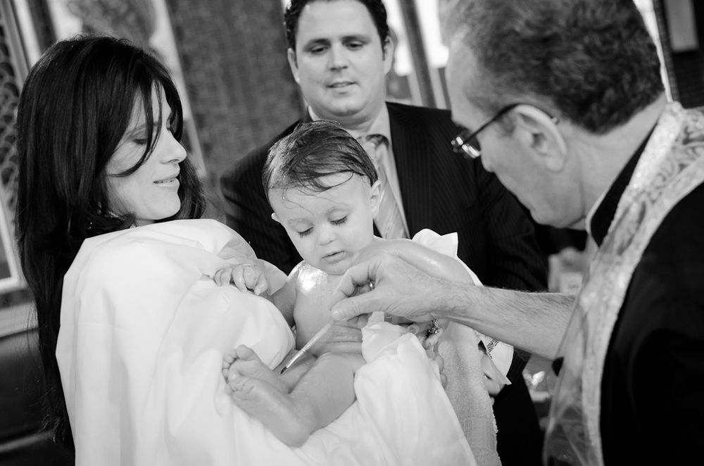 Gregorys_baptism_animoto_pictures_-21