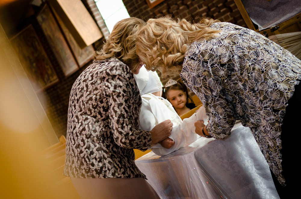 Gregorys_baptism_animoto_pictures_-28