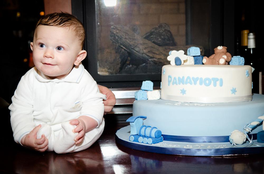 Panayioti_website-47