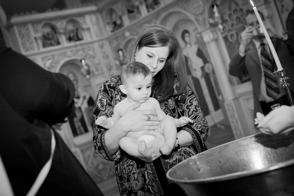33_baptism