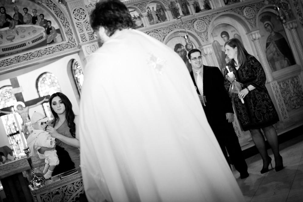 46_baptism