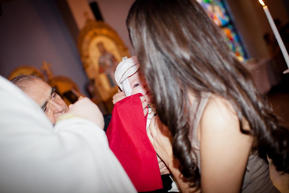 48_baptism